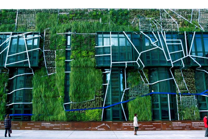 palacio-europa-vitoria-gasteiz-fachada-vegetal-jardin-vertical-rio