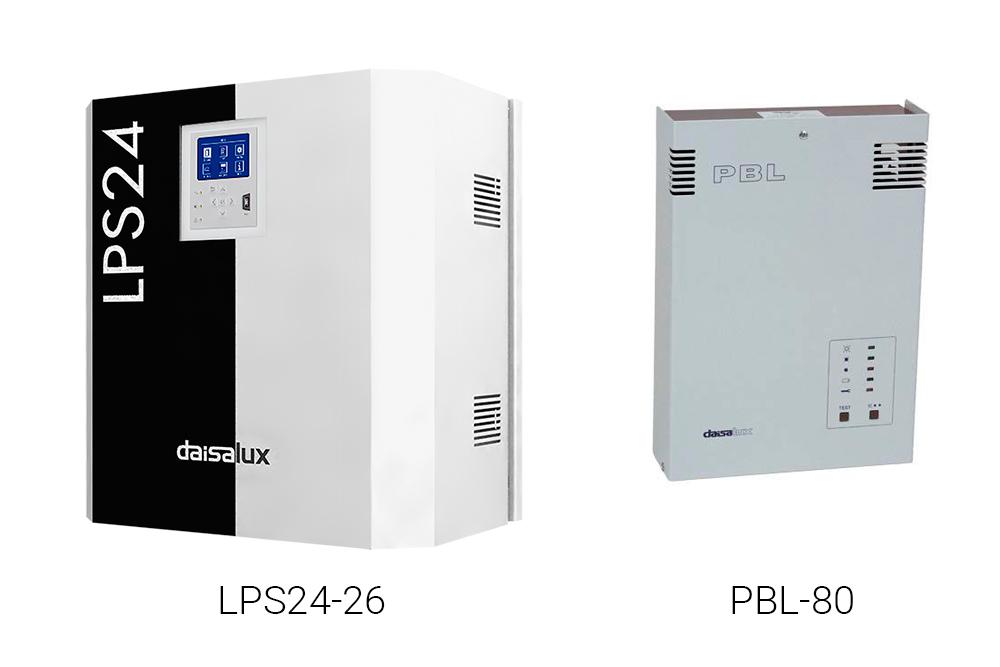 lps24-60bl80