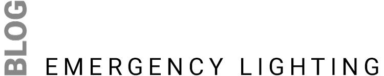 Daisalux Logo